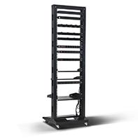 605 Open Rack