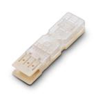 S903-2 110 Patch Plug